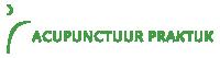 acupunctuurmill.nl
